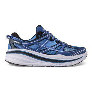 Hoka One One | Men's Stinson 3 Running Shoe